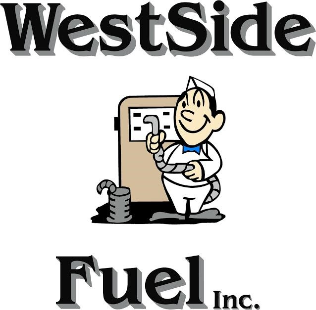 Westside Fuel, Inc. - Homepage